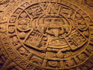 Qué significa para los mayas el día fuera del tiempo