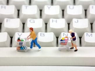 Cómo hacer crecer una tienda online