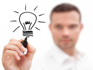 Hábitos excéntricos de grandes genios