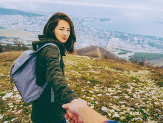 6 verdades sobre las relaciones que nadie se atreve a confesar