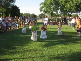 Juegos recreativos y económicos para tus hijos
