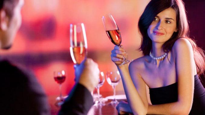5 tips esenciales para tu primera cita