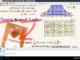 MetaMoji Note: el mejor bloc de notas multiplataforma
