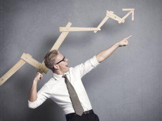Cómo saber si eres emprendedor