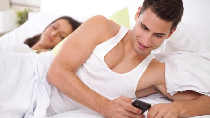 La ciencia explica cómo hacemos para confiar en nuestra pareja