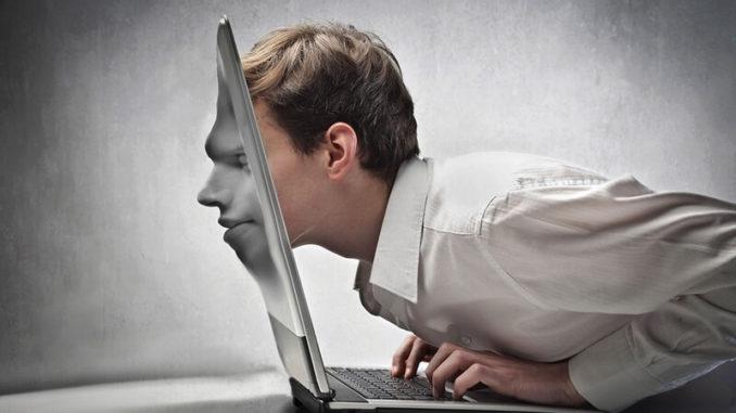 desintoxicarse de Internet