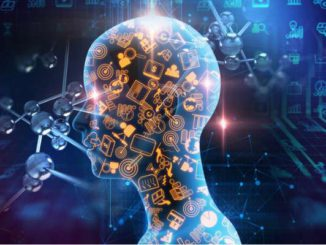 La inteligencia artificial cambia las reglas del juego en los dispositivos personales