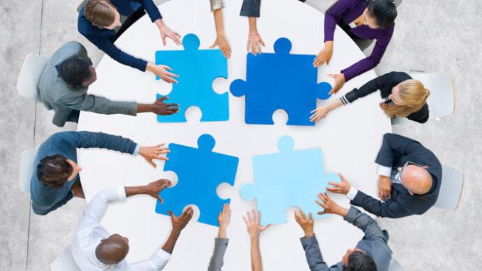 Las empresas necesitan hacer un inventario de habilidades