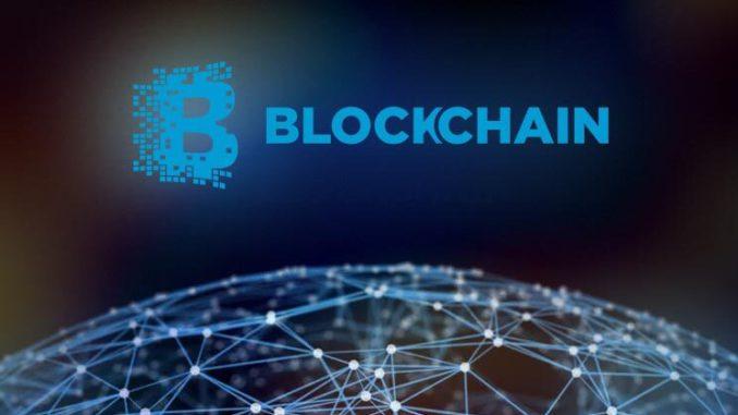 Mitos acerca de Blockchain