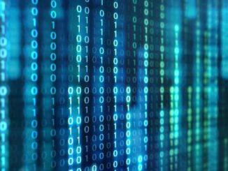 Debates acerca de la inteligencia artificial