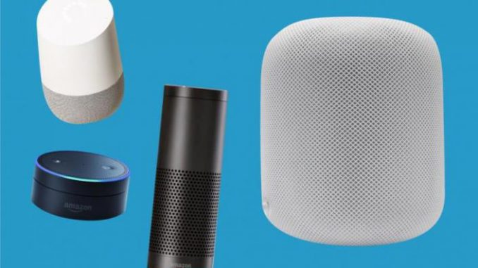 Google Assitant el asistente digital más inteligente