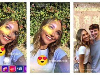 Instagaram utilizará IA para detectar bullying en fotos