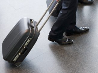 Cómo Reducir los costos en un Viaje de Negocios