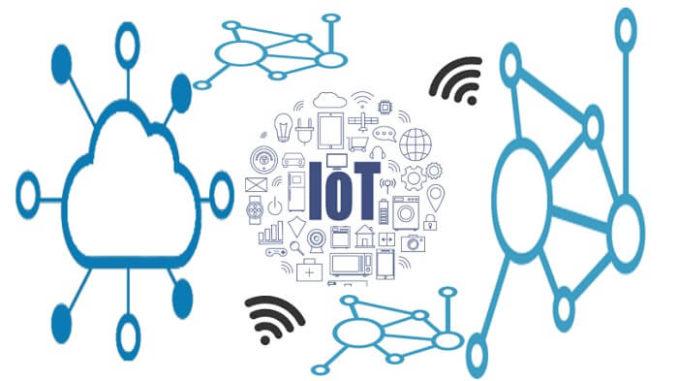 5 cosas que la gente todavía no entiende sobre IoT