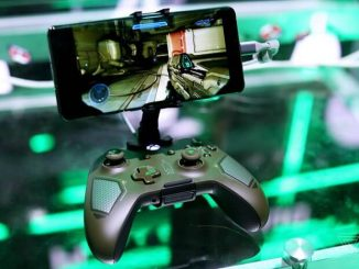 5G ideal para gamers
