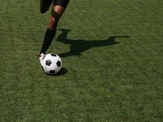 """App """"Players"""" para futbolistas profesionales"""