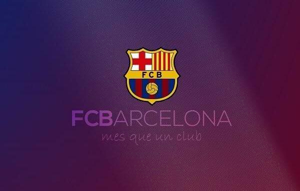 El Barca, nuevo club más valioso del mundo