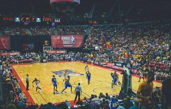 La NBA mantiene el valor de sus franquicias